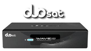 DUOSAT NOVA ATUALIZAÇÃO DUOSAT-WAVE-HD-By-Snoop.fw_