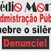 Ministério Público apura denúncia de assédio moral contra servidores em CG