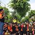 Sepakat Menjaga Suasana Kondusif, Ketua Parpol Lepas Balon Bersama