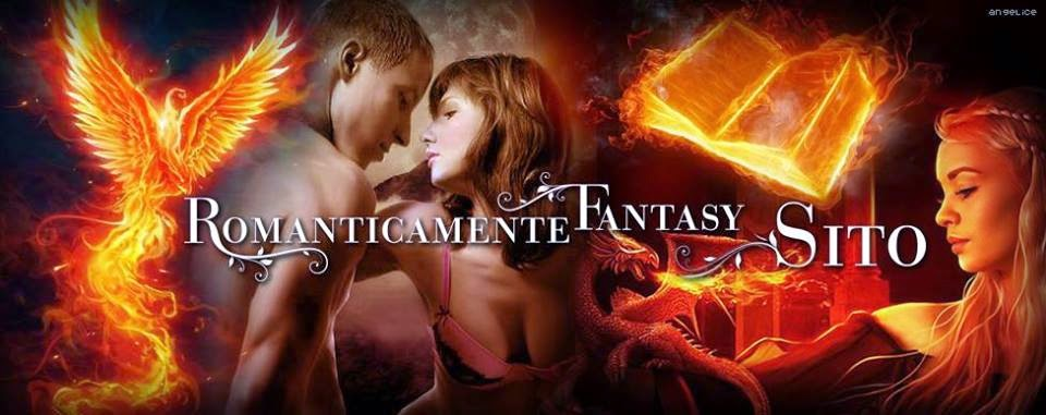http://www.romanticamentefantasy.it/