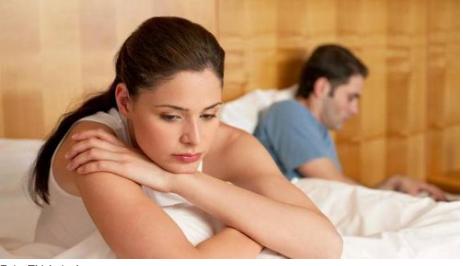 5 penyebab istri tak bisa merasakan kepuasan saat bercinta klik