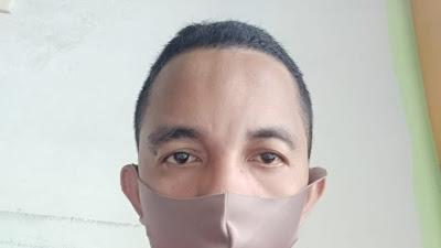 Soal Pokir Dewan, Ketua KNPI Lotim Tantang OPD Buka RKA 2021