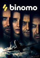 Into the Night Season 1 Dual Audio Hindi (Fan Dubbed) 720p HDRip