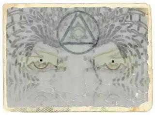 wiki cum se practica meditatia pentru deblocarea ajna chakra