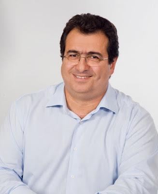 Βασίλης Παπαδόπουλος: