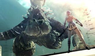 Nier (Xbox 360) 2010