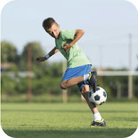 Soccer Skills Apk Download for Android