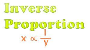 cl8MathsCh13InverseProp Maths Worksheet Cl Cbse on math practice 4, math graphs 4, math multiplication 4, math lessons 4, math test 4, math frequency table worksheets,
