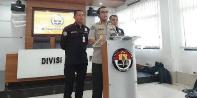 Bantah Hoax yang Beredar, Polisi: Tak Ada Pelarangan Natal di Sumatera Barat