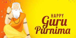 Guru Purnima 2017 Date : When is Guru Purnima Festival?