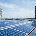 Universiteiten Utrecht en Eindhoven brengen prestaties zonnepanelen Nederland in kaart