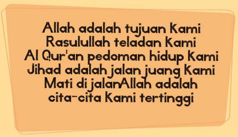 Kata Bijak Islam Tentang Qur An Berita Viral
