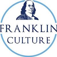 https://twitter.com/franklinculture