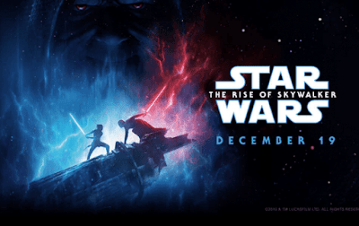 Download Star Wars: The Rise of Skywalker hd dual audio full movie hd MP4 720p