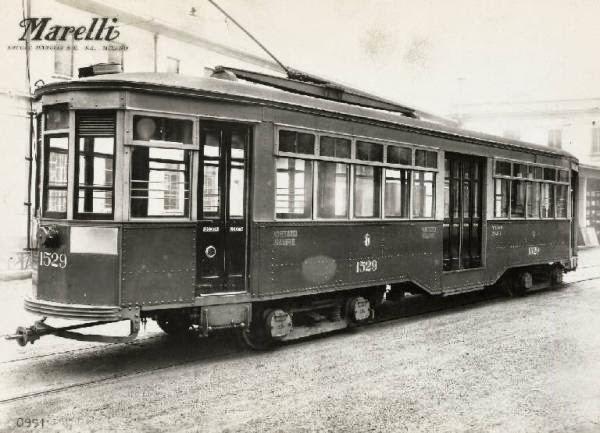 tram milano carrelli 1500 witt