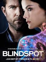 Tercera temporada de Blindspot