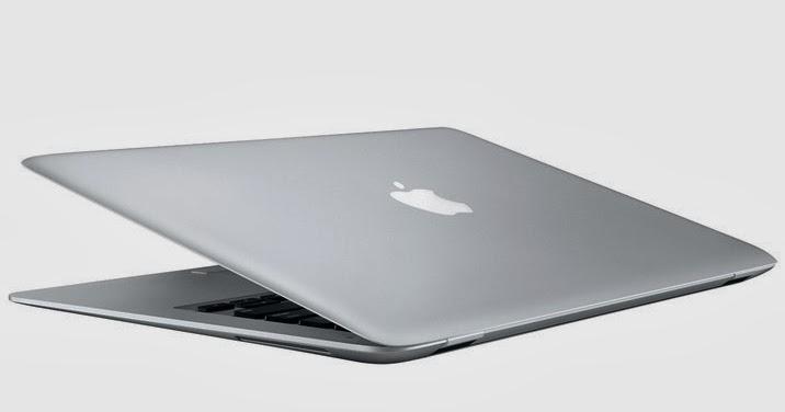 Pilihan cadangan online terbaik untuk mac