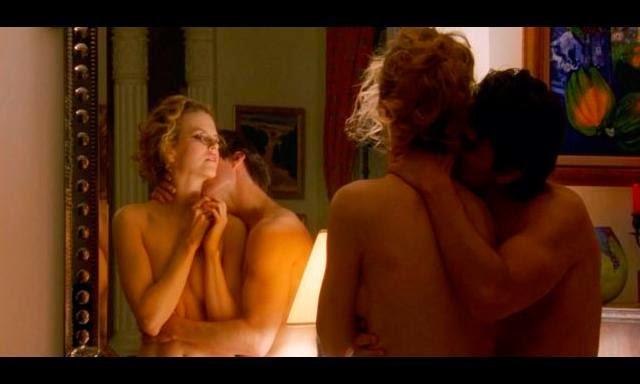 Peliculas Eroticas Online 36
