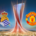Real Sociedad vs Manchester United Full Match & Highlights 18 February 2021
