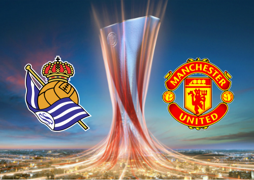 Real Sociedad vs Manchester United -Highlights 18 February 2021