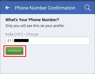 enter-your-number
