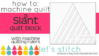 http://www.piecenquilt.com/shop/Books--Patterns/Books/p/Lets-Stitch---A-Block-a-Day-With-Natalia-Bonner---PDF---Slant-x42343833.htm