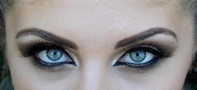 woman with pretty eye makeup.jpeg