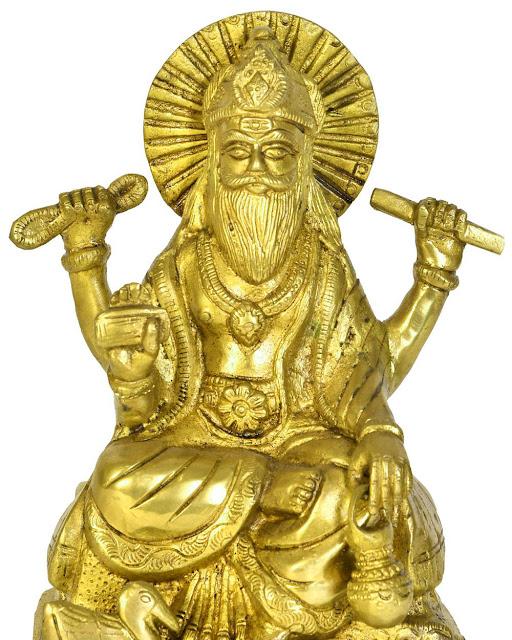 lord vishwakarma photo