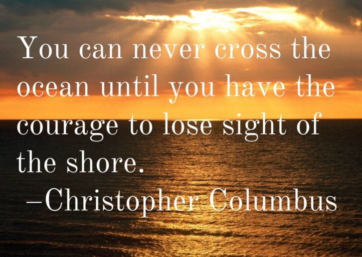 Happy-Columbus-day-Quotes