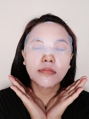 Beauty-Boss-Sheet-Mask