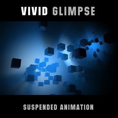 Vivid Glimpse - Suspended Animation