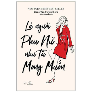 Là Người Phụ Nữ Như Tôi Mong Muốn (Tái Bản 2019) ebook PDF EPUB AWZ3 PRC MOBI