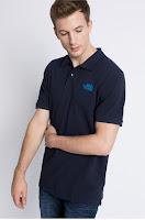tricou-polo-de-firma-11