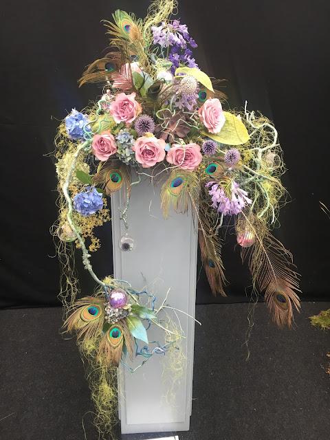 Southport Flower Show 2017 #lbloggers #flowers