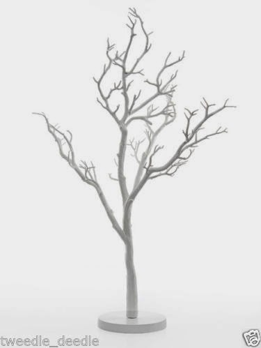 90cm Manzanita  Wish Tree