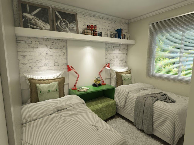 teenage -boy's- room-galery