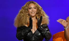 Beyoncé disclosed about setting boundaries and healing 'generational trauma' in new interview