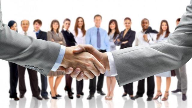 36.500 θέσεις εργασίας για άνεργους μέσω ΟΑΕΔ - Όλες οι προσλήψεις για την Αργολίδα