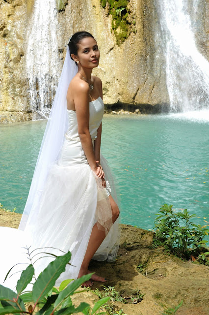 High profile model suhana ahmedabad escorts - 2 3