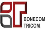 Lowongan Kerja PT Bonecom Tricom