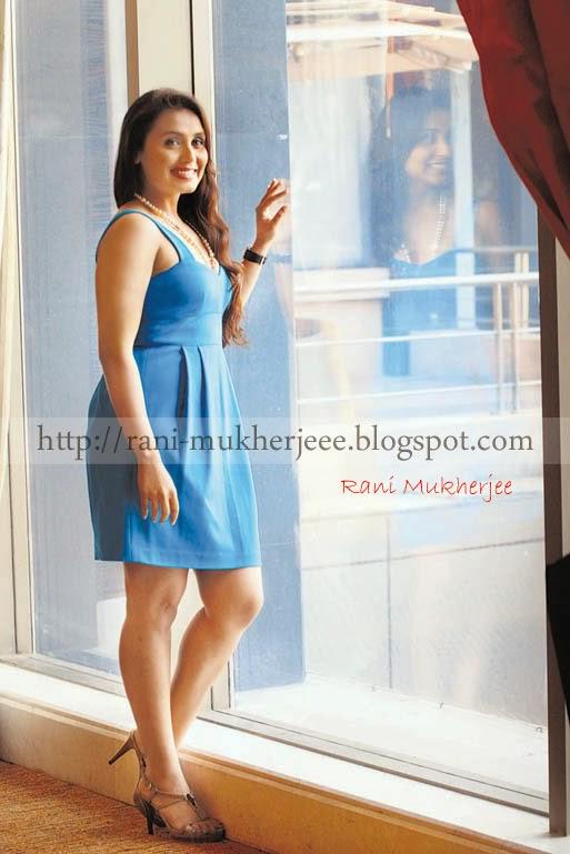 Rani mukherjee sexy girl-1691