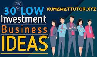 business ideas in Rajasthan in Hindi