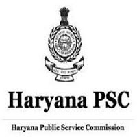 HPSC 2021 Jobs Recruitment of Deputy Superintendent Of Police, Haryana Civil Services and More Posts