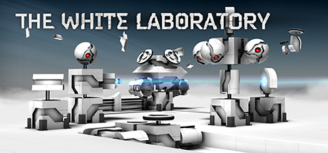The-White-Laboratory-Free-Download