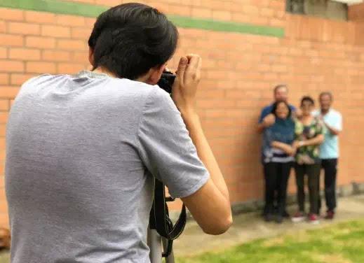 Pengaturan Kamera Terbaik Untuk Foto Portrait-2