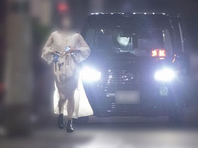 suzuki tatsuhisa skandal cerai lisa.jpg