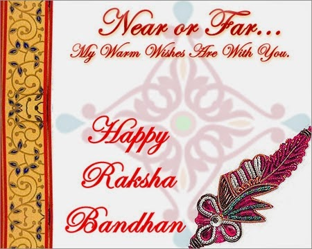 raksha-bandhan-greeting-card-241