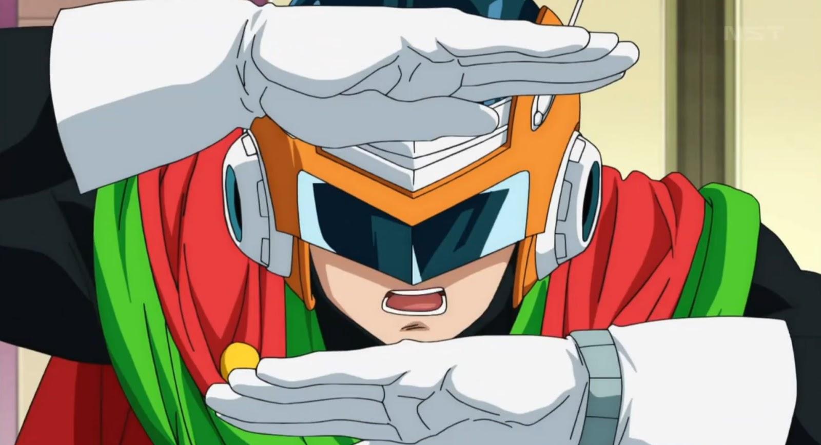 Dragon Ball Super Dublado Episódio 17, Assistir Dragon Ball Super Dublado Episódio 17, Dragon Ball Super Dublado , Dragon Ball Super Dublado - Episódio 17,