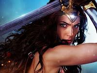 Streaming Wonder Woman 2017 Subtitle Indonesia