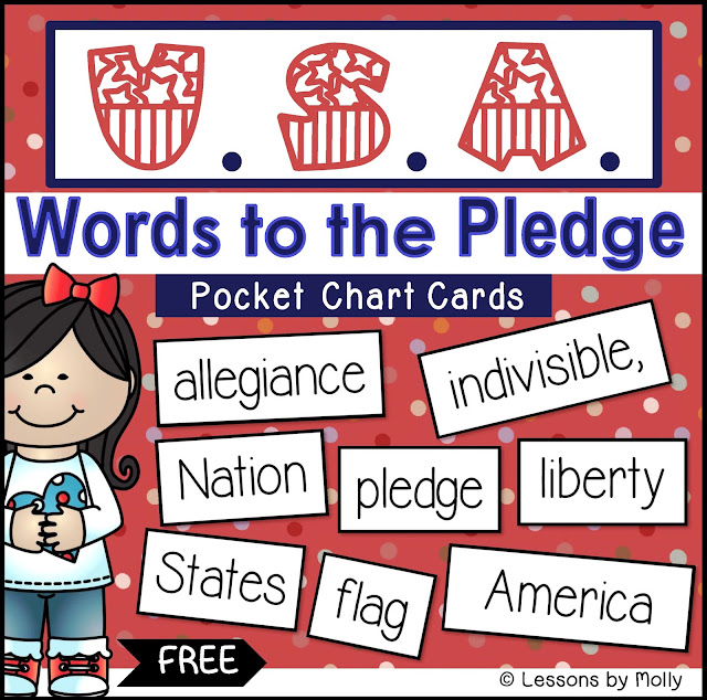 http://bit.ly/pledge-allegiance